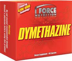 Dimethazine - köpa prohormone i onlinebutiken | Pris