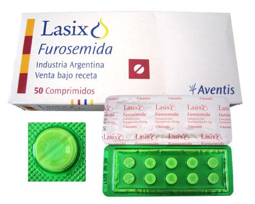 Lasix - köpa Furosemid (Lasix) i onlinebutiken | Pris