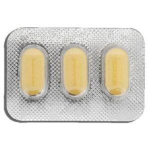 Azab 100 - köpa azitromycin i onlinebutiken | Pris