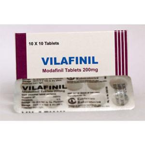 Vilafinil - köpa modafinil i onlinebutiken | Pris