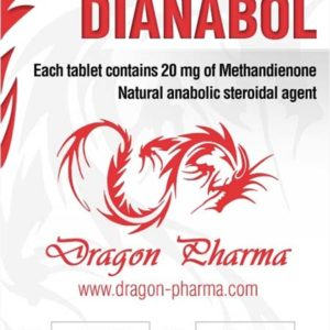 Dianabol 20 - köpa Metandienon oral (Dianabol) i onlinebutiken | Pris
