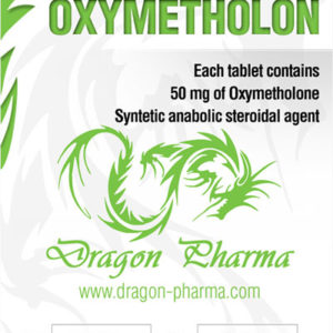 Oxymetholon - köpa Oxymetolon (Anadrol) i onlinebutiken | Pris