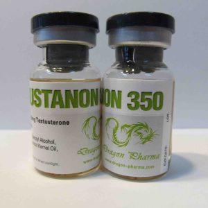 Sustanon 350 - köpa Sustanon 250 (Testosteron mix) i onlinebutiken | Pris